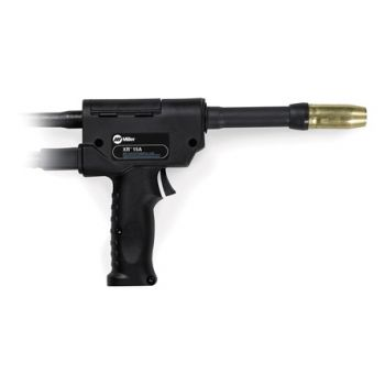Alimentador de AlambreXR™-Pistol (Air-cooled)
