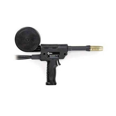 Alimentador de alambre Spoolmatic 15A