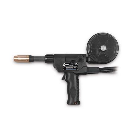 Spoolmatic™ Pro 30A